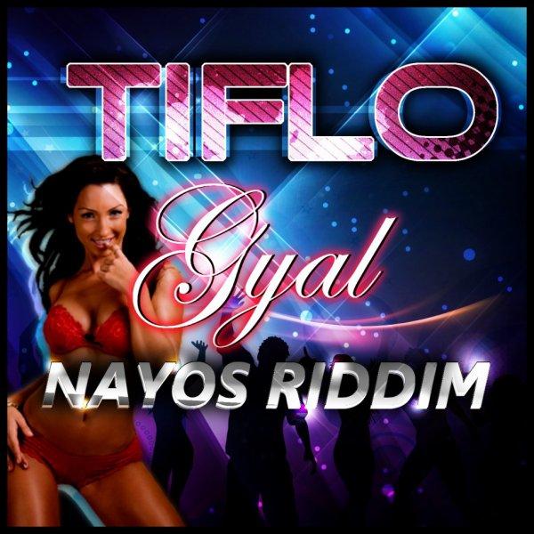 TiFlo-Gyal