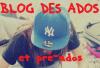 leblogdes-ados