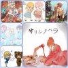 Fairy-Nalu