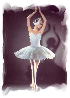Ghislaine Fallou