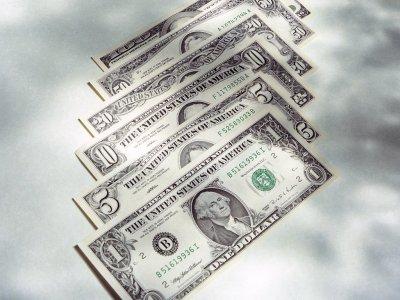 L'argent peut-il tout acheter ??