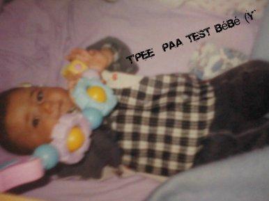 LE JUM0Ø ;;#BEiBEi ♥
