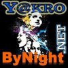 yakrobynight