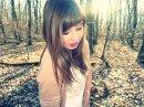 Photo de Sois-miens