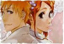 Photo de Ichihime-EdxWinry