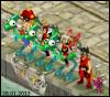 Team-Sanguin