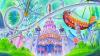 Chapitre 29 - Le parc d'attractions