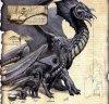 Chapitre 38 - L'Éveil du Dragon.