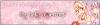 Formulaire d'inscription pour les O.S. et les T.S et les drabbles