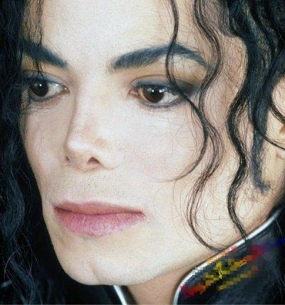 Parole de michael Jackson sa lui vient droit au coeur ♥ =(