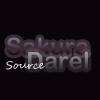 SakuraDarel