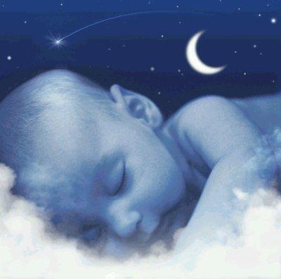 Bienvenue a ma petite cousine Lilie qui est venue au monde hier soir LE 15 DECEMBRE 2011