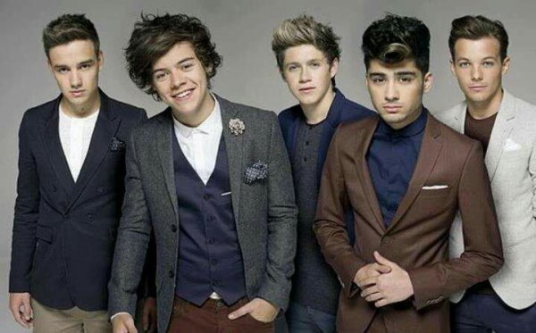 We.Love.One.Direction.