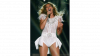 The Buzz: Beyoncé Kills the BET Experience, Marques Houston Dances and More...