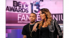 106 & Park Takes Over L.A.: Day 1