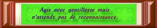 Bonjour à tous et à toutes, aujourd'hui je vous propose quelques citations de Confucius agrémentées de jolis tubes.