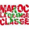 maroc1no
