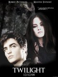 Photo de bella-twilight-fiction