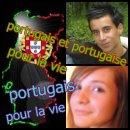 Photo de le-portugais-du16