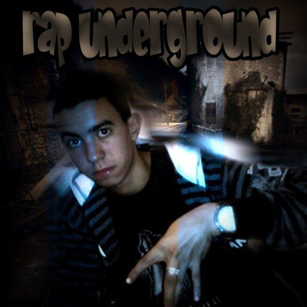 """STRANJEROS """" BL soulja a.k.a MATADOR"""" track 2010"""