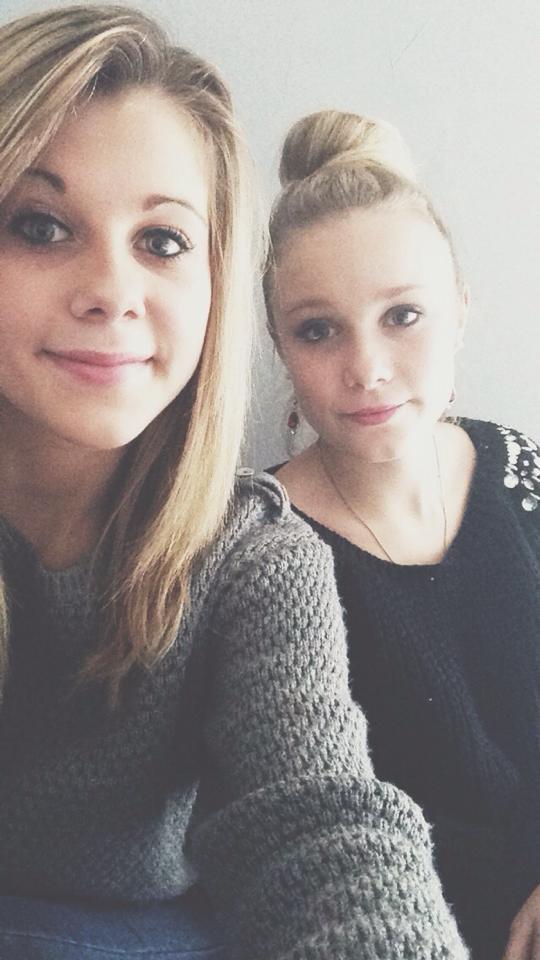 Les vrais amis sont ceux qui restent quand on a tout perdu.