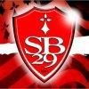 FLB-StadeBrestois