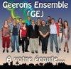 GEERONS-ENSEMBLE