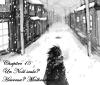 Chapitre 15 :: Un Noël seule? Heureux? Malheureux?