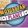 movie-star-planete