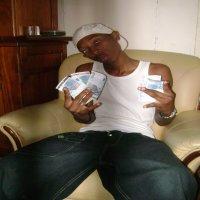 Madin Gangsta Mixtape / C.A.-Come Back (2009)