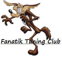 Blog de FanatikTuningClub