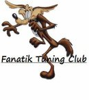 Photo de FanatikTuningClub
