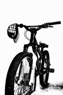 Blog de kek-rider-du-69