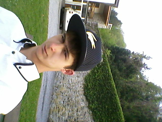 Blog de nainjardin262