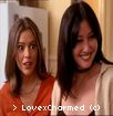 Photo de LovexCharmed