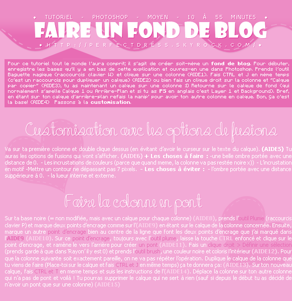 ____________________________✿ Tutoriel #01 ; Faire un fond de blog____________________________ ____________________________✿ Tutoriel #01 ; Faire un fond de blog____________________________ ____________________________✿ Tutoriel #01 ; Faire un fond de blog____________________________