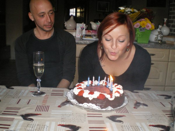 27 ans!!!