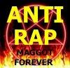 onhn-rap