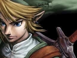 Zelda (l)