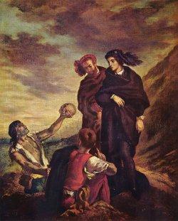Ils reposent au père Lachaise -) Les peintres (4)