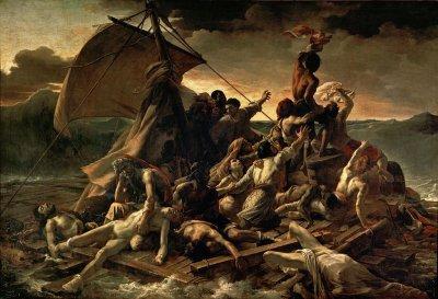 Ils reposent au père Lachaise -) Les peintres (5)