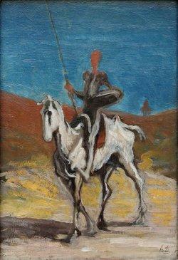 Ils reposent au père Lachaise -) Les peintres (6)