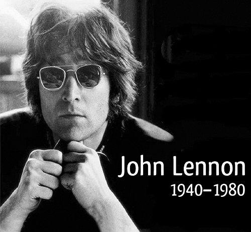 Les derniers instants de ... John Lennon