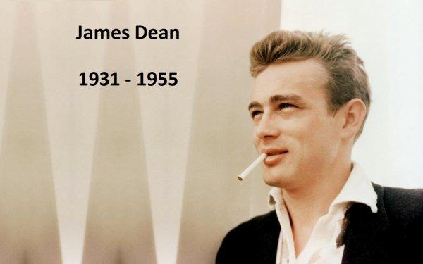 Les derniers instants de ... James Dean