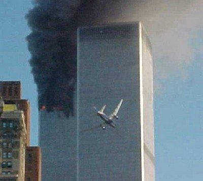 */* 11 Septembre 2001 - 11 Septembre 2011 */*