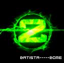 Photo de batista-----bomb