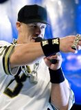 Photo de John-Cena-champ-raw