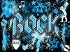 x-Plug-Rock-x