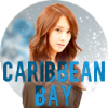CaribbeanBay