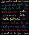 Photo de Des-beaux-mots